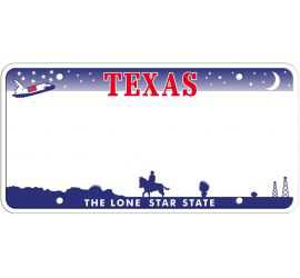 2005-2009 The Lone Star...