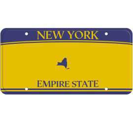 2010-2020 Empire State New...